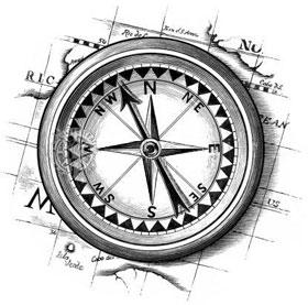 Sitemap: нужна ли карта сайта ресурсу?