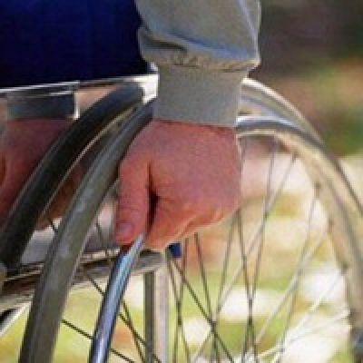 В Бресте появятся вагоны для людей с ограниченными возможностями