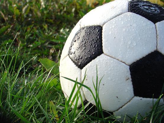 В Пинске появится футбольная академия