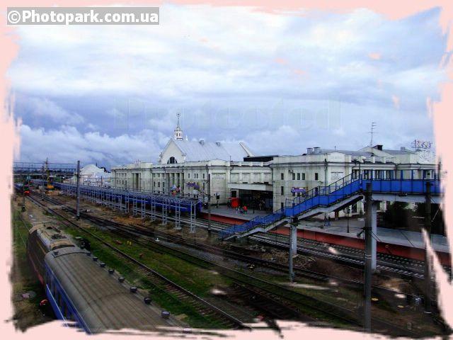 23 марта на Аппенинах состоялось торжественное открытие нового грузового маршрута Беларусь-Италия