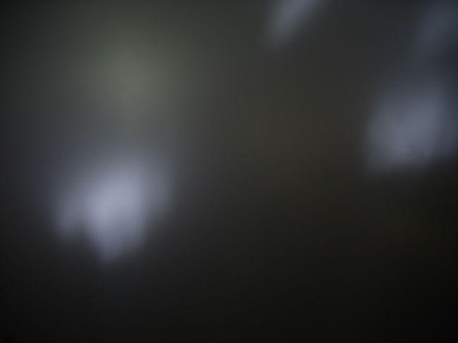 """Премьерный показ фильма """"Брестская Крепость"""" прошел в Брестской Крепости"""