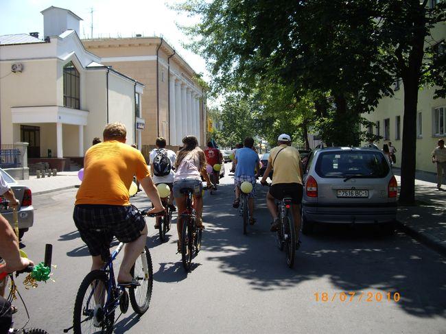 Эксклюзивные фото велосвадьбы - как это было от приготовлений до прощания