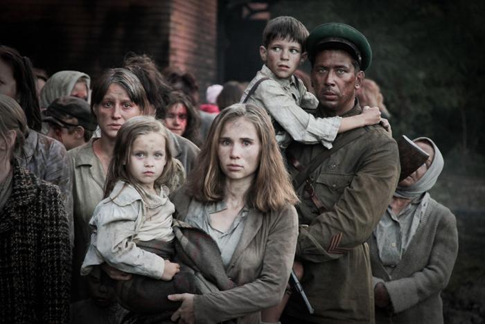 Фильм «Брестская крепость» показали в штаб-квартире ООН