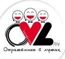 Брестские юмористы из камеди проекта «Отражённые в лужах» участвуют в российском видеоконкурсе «Научи экономить»