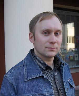 Брестчанин Николай Крынец стал единственным исполнителем на 14-ом межрегиональном фестивале армейской песни в г. Сочи
