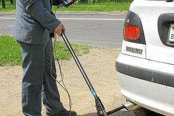 Измерение СО И СН в вашем автомобиле на дороге - дело добровольное?