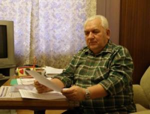 Брэстчанін Павел Казлоў звярнуўся да Савета Міністраў Рэспублікі Беларусь