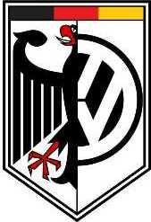 Брестский клуб любителей автомобилей концерна Volkswagen AG VAG Line приглашает объединиться