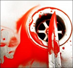 В Бресте пьяная гостья убила хозяина квартиры и ранила его товарища