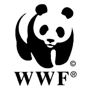"""Брестчане участвуют в конкурсе видеороликов WWF """"Жизнь. Природа. Ты. Как все взаимосвязано?"""""""