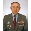 Завтра Брест простится с с Героем Советского Союза Должанским Н.И.