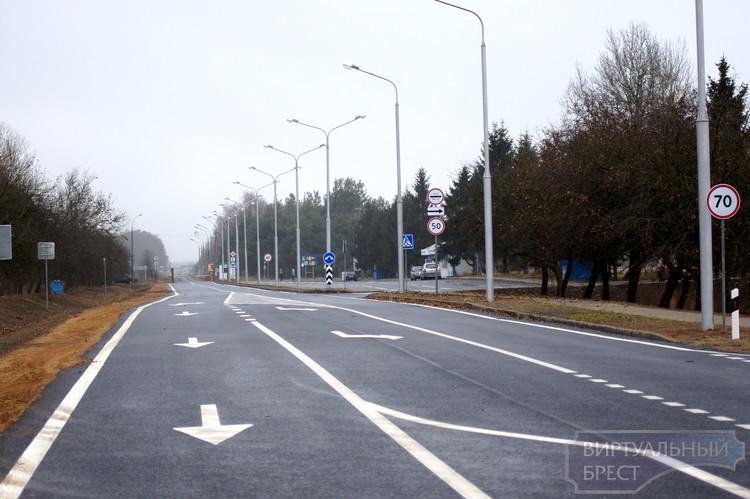 Строительство нового пункта пропуска «Песчатка» начнется во втором квартале 2013 года