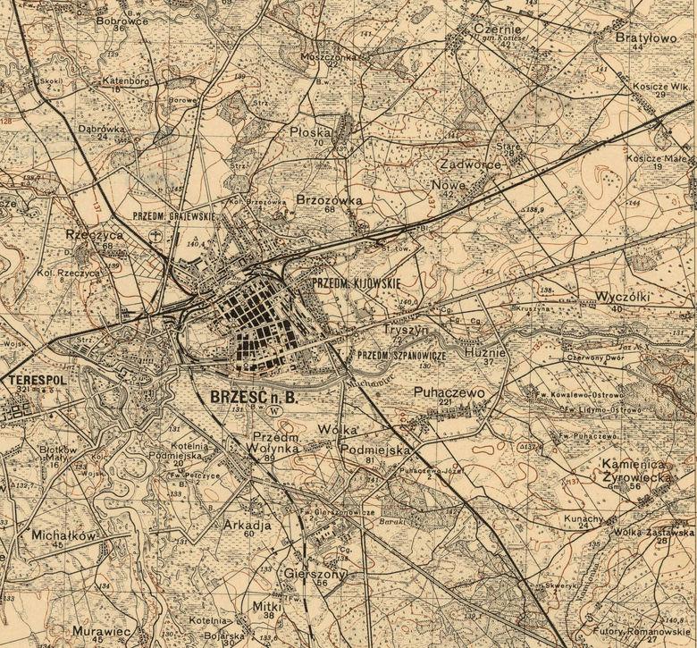 Веках н э исторические карты карты