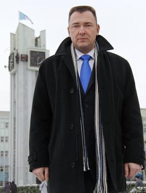 Брестский областной суд дал добро на жалобу в районный суд