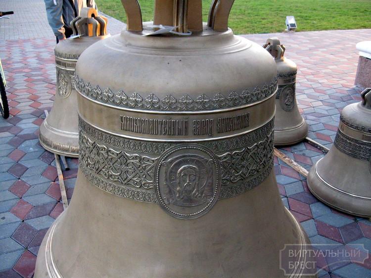 Колокольный звон на 9 мая в храмах решено сделать традицией