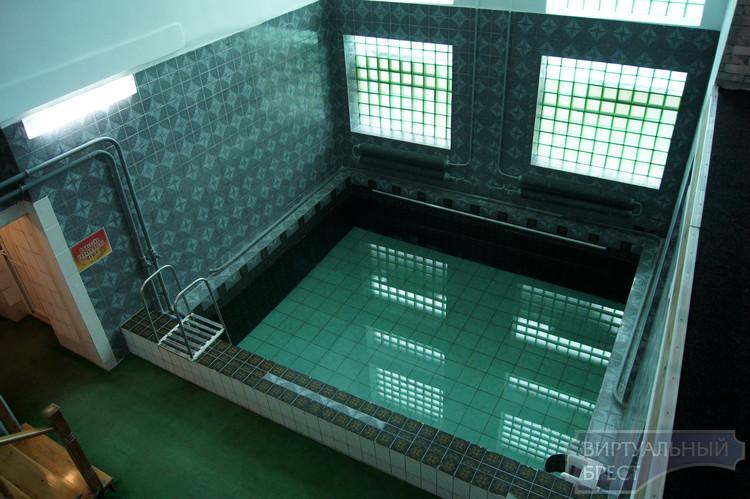Русская баня открыта и ждет посетителей!