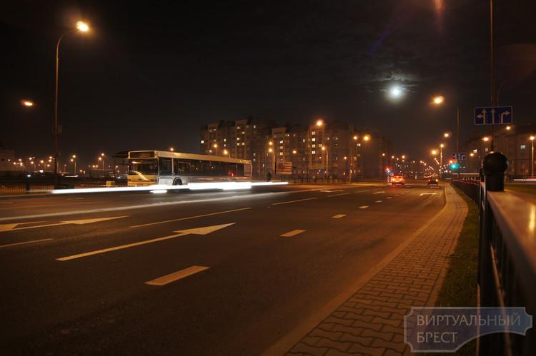 Жильцы улицы Сальникова недовольны транспортным обеспечением