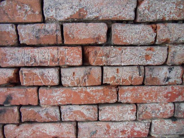 Стены Брестской крепости еще полны тайн, одна из них почти раскрыта