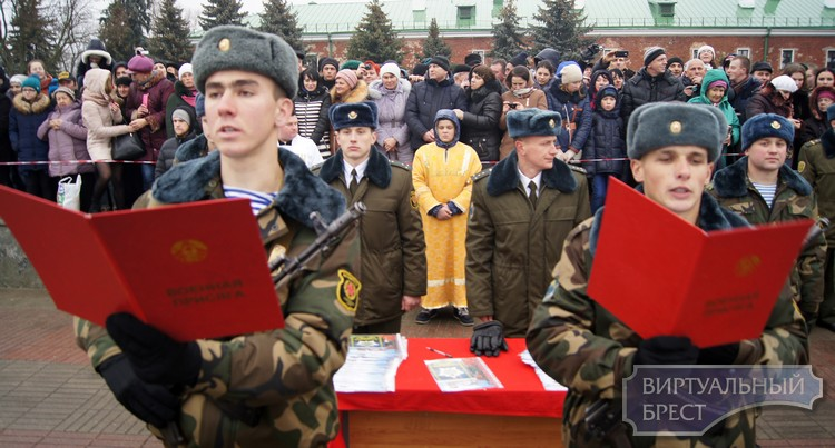 Равков анонсировал возможные изменения в условиях предоставления отсрочки от армии