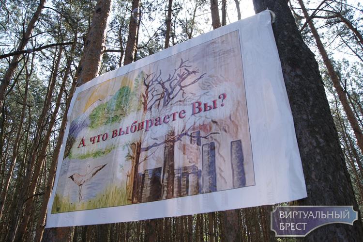 Открытое письмо  заместителю директора по государственной экологической экспертизе Евгению Рачевскому