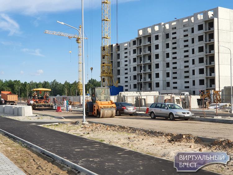 Прибыль застройщиков при строительстве жилья с привлечением средств граждан ограничена 5%