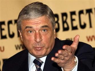 Беларусь и Россия могут ввести единую валюту до конца года