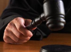 Брестский суд отказал гражданке Польши в выплате 500 тыс. евро компенсации