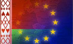 Евросоюз включил Беларусь в программу Восточное партнерство
