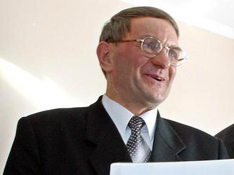Прокопович: резкой девальвации рубля не будет
