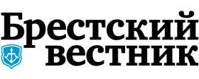 Освящение транспортных средств провела Брестская ГАИ