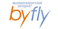 """ByFly отключает """"Гостя"""", но оставляет бесплатные ресурсы"""