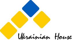 Брестчане на V Всемирном форуме украинцев