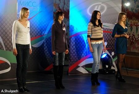 По просьбам посетителей: фото-позитив на конкурсе Мисс-Беларусь в Бресте